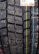 Bridgestone M729 АКЦИЯ!!! -2000 РУБЛЕЙ НА 4 ШТ., 285/70 R19.5 M 729M