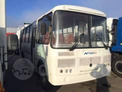 ПАЗ 32053. Автобус в Москве, 25 мест, В кредит, лизинг