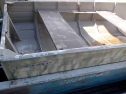 Продам лодку Воронеж мини