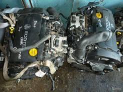 Двигатель Opel Z18XER для Astra H, Signum, Zafira