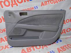 Обшивка двери. Toyota Carina, AT210, AT211, CT210, CT211, CT215, CT216 Toyota Corona Premio, AT210, AT211, CT210, CT211, CT215, CT216