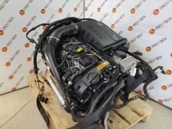 Двигатель в сборе. BMW: 6-Series Gran Turismo, X1, M2, 6-Series, 5-Series, 7-Series, 4-Series, 3-Series, 3-Series Gran Turismo, X6, X3, X5, X4 Двигате...