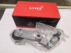 Натяжитель ремня приводного в сборе с роликом Lifan X60 Lynx