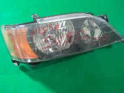 Фара Toyota Vista '98-'00 правая контрактная в Куйбышеве