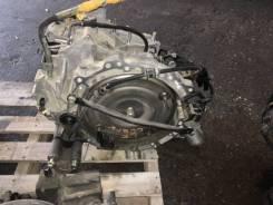 АКПП. Mazda Biante, CCEFW LFVD, LFVDS