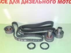 Комплект грм CD17