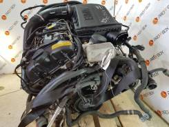 Двигатель в сборе. BMW: 6-Series Gran Turismo, X1, M2, 3-Series, 7-Series, 4-Series, 5-Series, 6-Series, 3-Series Gran Turismo, X6, X3, X5, X4 Двигате...