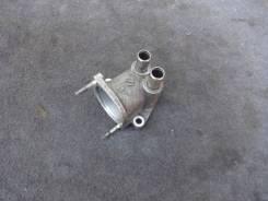 Корпус термостата 3ZRFE Toyota