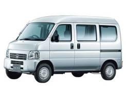 Сцепление. Honda Acty Truck, HA6, HA7 Honda Vamos Hobio, HM3, HM4, HJ1, HJ2 Honda Vamos, HM1, HM2 Honda Acty, HH5, HH6, HA5, HH3, HH4 E07Z, E07A. Под...