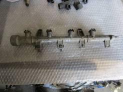 Топливная рампа Hyundai Getz 2002-2010; Accent II (+Тагаз) 2000-2012