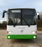 Лиаз 5256, 2005