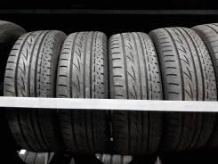 Bridgestone Luft RV. Летние, 2016 год, 10%, 4 шт