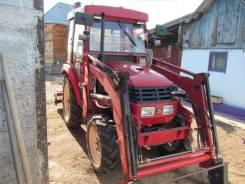Dongfeng DF244. Трактор, 24 л.с.