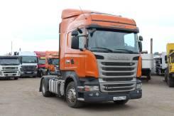 Scania R440. , 12 740куб. см., 19 000кг., 4x2. Под заказ