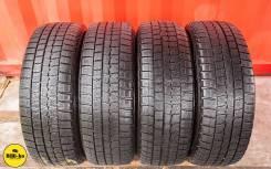 Dunlop Winter Maxx. Зимние, без шипов, 2015 год, 20%