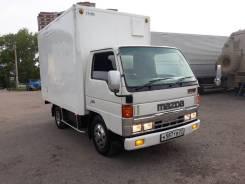 Mazda Titan. Продам грузовик Мазда Титан, 4 200куб. см., 2 000кг., 6x2