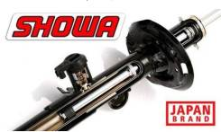 Амортизатор. Honda CR-V, RE, RE3, RE4, RE5, RE7 K24A, K24Z1, K24Z4, R20A1, R20A2, K24Z6, N22A2