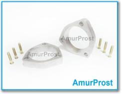 Проставки увеличения клиренса передние (30 мм) AL30-MR554860