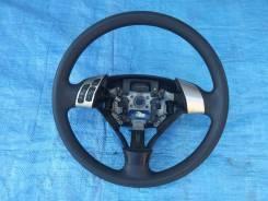 Руль Honda Accord CL7 CL9
