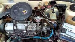 Двигатель в сборе. Лада 2110, 2110 Лада 2108, 2108 Лада 2109, 2109 Лада 21099, 2109, 21099