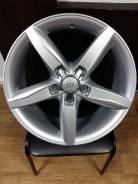 Диски WSP Italy Audi W561 R17