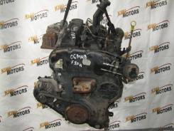 Контрактный двигатель F3FA ABFA D3FA Ford Transit 2000-2006