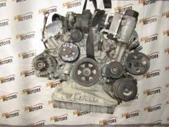 Контрактный двигатель 112.914 Mercedes E-class W210 2,6 i