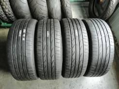 Bridgestone Dueler H/P Sport, 235 45 R19