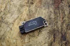 Реле-регулятор Yamaha FZX250/FZR250