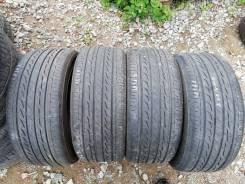 Bridgestone Regno GR-XT, 245/40 R18 93W