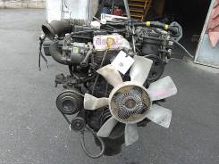 Двигатель TOYOTA 4RUNNER, RZN185, 3RZFE, 074-0046686