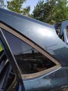 Стекло собачника на Toyota, Lexus Harrier, RX300, RX330, RX350, RX400H
