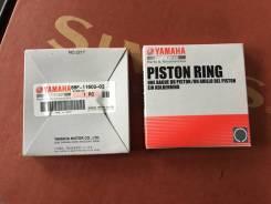 Кольца поршневые Yamaha 68F-11603-02
