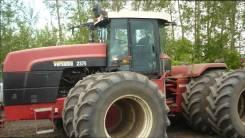 Ростсельмаш Versatile 2375. Трактор Buhler Versatile 2375, 2006 г. в. Под заказ