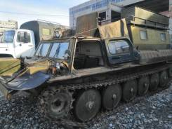 ГАЗ 34039. -32 ГТТ, 4 500кг.