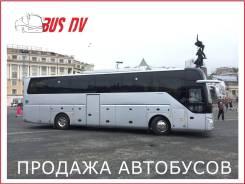 Yutong ZK6122H9. Лучший туристический автобус , 53 места, В кредит, лизинг