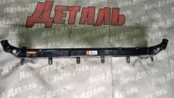 Верхняя поперечина телевизор Hyundai Santa Fe DM