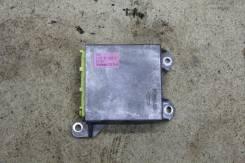 [RW 68RX] Mazda RX-8 Блок управления SRS Airbag