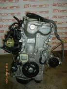 Двигатель Toyota, 2AR-FE, 2WD | Установка | Гарантия до 100 дней