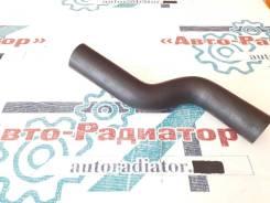 Патрубок радиатора верхний Toyota Corolla / Sprinter / Levin / Trueno