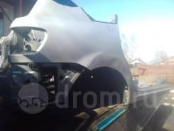Крыло заднее правое с аукционного автомобиля без пробега по РФ Toyota Ipsum, Avensis Verso,Picnic Verso,Picnic