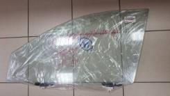 Стекло Toyota 68102-12A00
