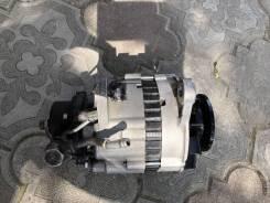 Генератор. Nissan Primera, P10E Nissan Sunny Nissan Almera Двигатели: CD20, GA16DE, GA16DS, SR20DE, SR20DI
