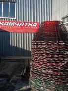 Продаем крабовые ловушки Высокие Промысловые