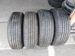 Goodyear Eagle RV F eco, 205/70 R15