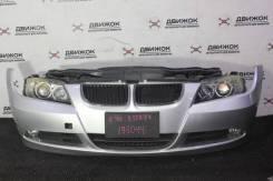 Ноускат. BMW 3-Series, E90, E90N, E91, E92, E93 N46B20, M47D20TU2, N54B30, N47D20, N45B16, M57D30TU2, N43B20, N53B30, N52B25, N55B30, N57D30OL, N57D30...
