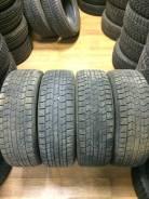 Dunlop DSX-2. Всесезонные, 2014 год, 10%, 4 шт