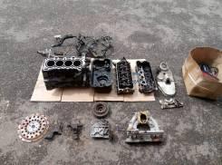 Двигатель в сборе. Honda Civic, EJ6, EJ7, EJ8, EJ9, EK1, EK2, EK3, EK4, MB1, MB2, MB3, MB4, MB6, MB8, MB9, MC3, МА8, МА9, МС1, МС2, МС3 Двигатели: 20T...