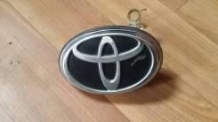 Личинка замка багажника Toyota Corona Exiv ST180