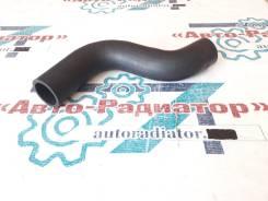 Патрубок радиатора Toyota LAND Cruiser 80 1FZ 90-98